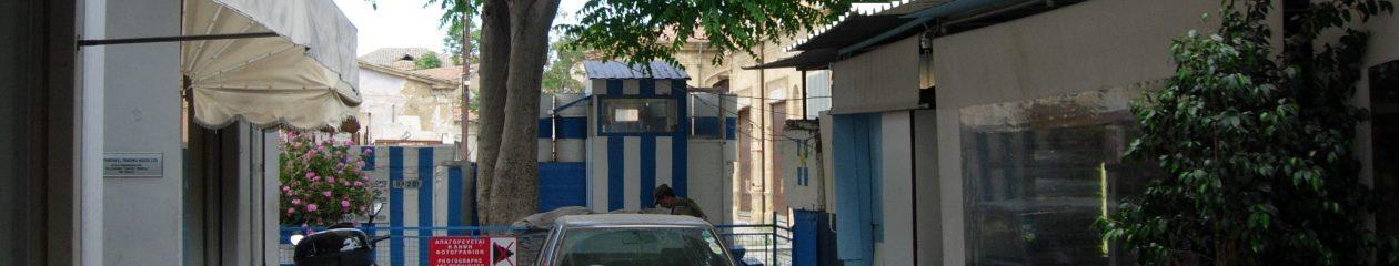 L'INSTITUT DES FRONTIÈRES ET DISCONTINUITÉS